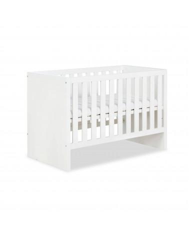 Lit bébé Amélia 120x60