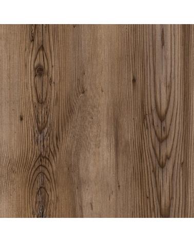 Texture imitation bois