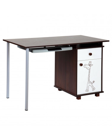 Bureau enfant collection Girafe