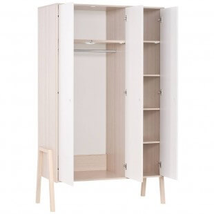 Armoire triple Spot Young