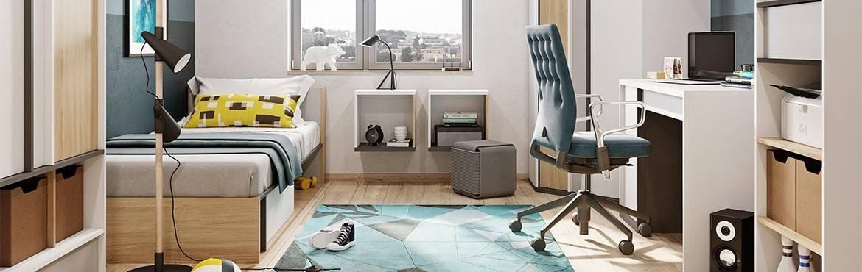Collection Imola | Petite Chambre