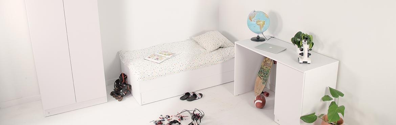 Chambre enfant collection LIO | Petite Chambre